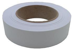 613-H Postage Tape Rolls