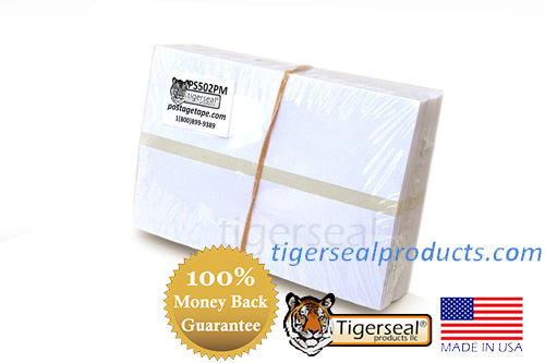 Postage Tape for Pitney Bowes®