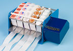 Manual Label Dispensers - Automatic Label Dispensers