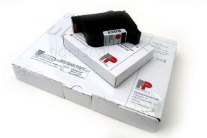 Postalia Postage Ink PC-10-OEM