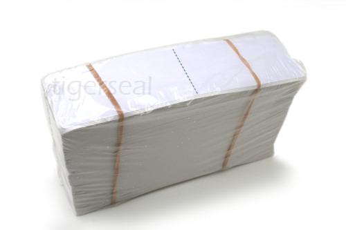 Postage Tape for Ascom Hasler