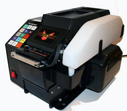 Water Activated Tape Dispensers,