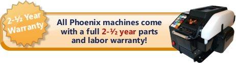 phoenix-warranty