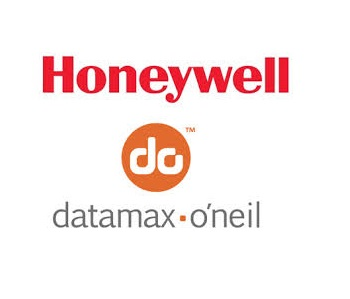 Honeywell Datamax Labels & Ribbons