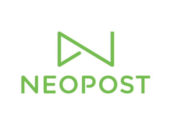 Postage Tape for Neopost