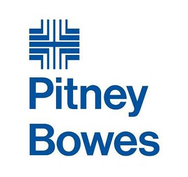 Postage Tape for Pitney Bowes
