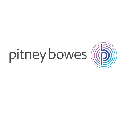 Postage Ink Pitney Bowes