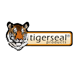 Thermal Labels & Thermal Ribbons from Tigerseal Products