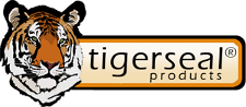 tigerseal_logo_s