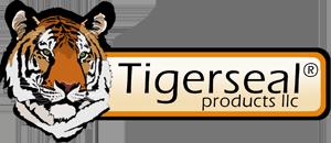 Tigerseal