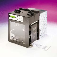 DNP Ribbons: Zebra PAX Printers