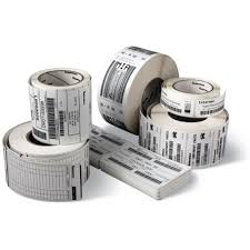 Thermal Labels from Tigerseal Products