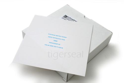 Postage Tape for Quadient Neopost