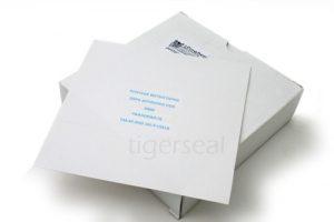 Postage Tape for Postalia