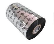 Zebra Thermal Transfer Ribbons: Desktop
