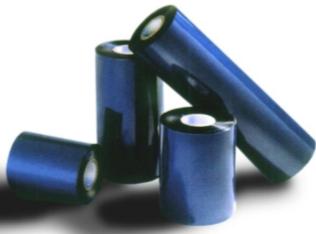 DNP Thermal Transfer Ribbons: Zebra Tabletop Printers