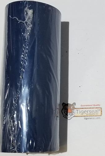 Honeywell-Datamax Thermal Transfer Ribbons -Wax