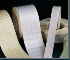 Datamax ECL & Wire Labels