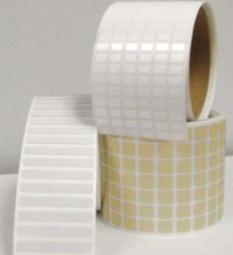 Polyester 1
