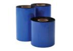 Honeywell-Datamax ThermaMAX™ TMX1500 Wax Ribbon (formerly GPR+ wax, IQ wax)
