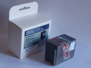 compatible Pitney Bowes Ink