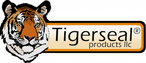 Tigerseal Products - Servicing the Mail Industry Since 1983
